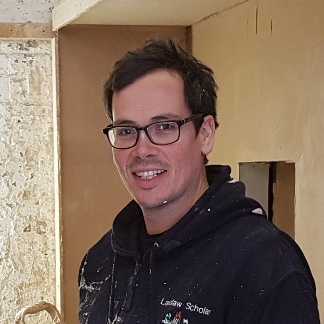 Matt Preston Wetherby